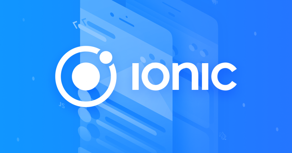 Ionic vs React Native vs Native: Which one is better? - siteMaster